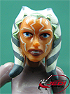 Ahsoka Tano Cargo Of Doom The Clone Wars Collection