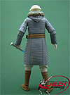Anakin Skywalker, Cold Weather Gear figure