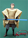 Anakin Skywalker, Ambush On The Vulture's Claw figure