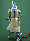 Captain Rex, Cold Assault Gear figure