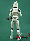 Clone Trooper, Turbo Tank Support Squad 2-pack figure