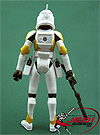 Clone Trooper Waxer, Assault On Ryloth figure