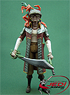 Hondo Ohnaka Clone Wars The Clone Wars Collection