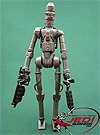 IG-86, Ambush On The Vulture's Claw figure