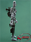 IG-86, ZiroGÇÖs Assassin Droid figure