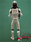Clone Trooper Matchstick, Shadow Squadron figure