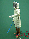 Obi-Wan Kenobi Cold Weather Gear The Clone Wars Collection