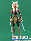 Ahsoka Tano, Star Wars Rebels Set #1 figure