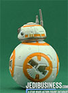 BB-8 Takodana Encounter 4-Pack The Force Awakens Collection