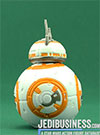 BB-8, Takodana Encounter 4-Pack figure