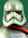 Captain Phasma The Force Awakens The Force Awakens Collection