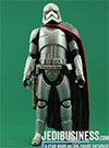 Captain Phasma, The Force Awakens figure