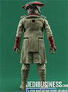 Constable Zuvio Desert Gear The Force Awakens Collection