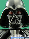 Darth Vader, Star Wars Rebels Set #1 figure