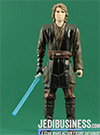 Anakin Skywalker, Epic Battles Ep3: Revenge Of The Sith figure