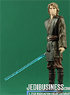 Anakin Skywalker Epic Battles Ep3: Revenge Of The Sith The Force Awakens Collection