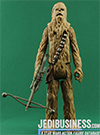 Chewbacca, Epic Battles Ep4: A New Hope figure