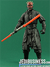 Darth Maul, Epic Battles Ep1: The Phantom Menace figure