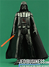 Darth Vader, Epic Battles Ep5: The Empire Strikes Back figure