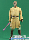 Mace Windu, Epic Battles Ep2: Attack Of The Clones figure