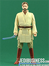 Obi-Wan Kenobi, Epic Battles Ep3: Revenge Of The Sith figure