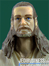 Qui-Gon Jinn Epic Battles Ep1: The Phantom Menace The Force Awakens Collection