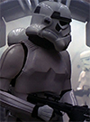 Stormtrooper, Epic Battles Ep4: A New Hope figure