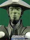 Fifth Brother Inquisitor, Star Wars Rebels figure