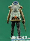 Finn Starkiller Base The Force Awakens Collection