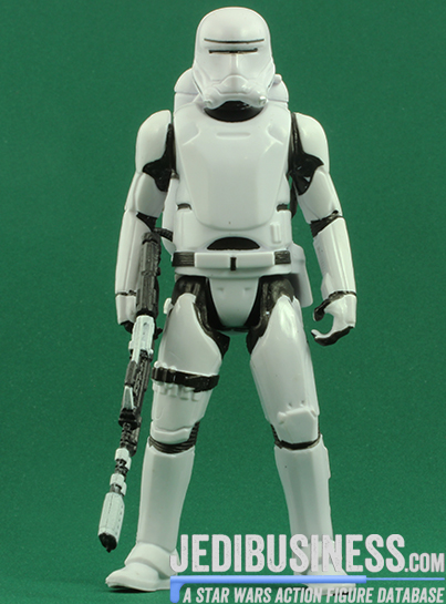 Flametrooper figure, tfaclass4