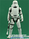 Flametrooper First Order Legion 7-Pack The Force Awakens Collection