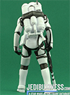 Flametrooper, First Order Legion 7-Pack figure