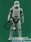 Flametrooper, First Order figure