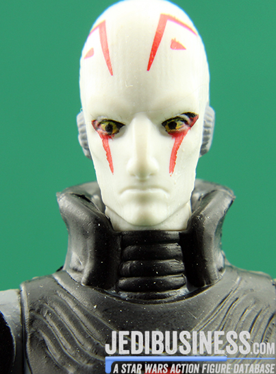 Inquisitor Star Wars Rebels The Force Awakens Collection