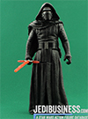 Kylo Ren, Version 2 figure