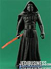 Kylo Ren, 5-Pack figure