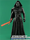 Kylo Ren, Version 1 figure