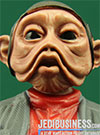 Nien Nunb The Force Awakens The Force Awakens Collection