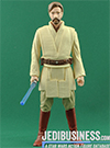 Obi-Wan Kenobi, Revenge Of The Sith Set #1 figure