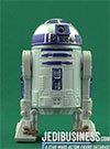 R2-D2, The Force Awakens Set #2 figure