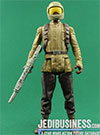 Resistance Trooper, figure