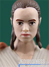 Rey Starkiller Base The Force Awakens Collection