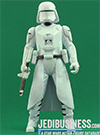 Snowtrooper, First Order Legion 7-Pack figure