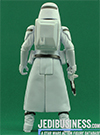 Snowtrooper First Order Legion 7-Pack The Force Awakens Collection