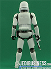 Stormtrooper, First Order Legion 7-Pack figure