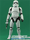 Stormtrooper, 5-Pack figure