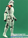 Stormtrooper Officer With Assault Walker The Force Awakens Collection