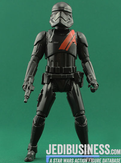 Stormtrooper figure, tfaclass1