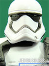 Stormtrooper Squad Leader The Force Awakens Collection