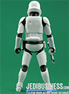 Stormtrooper, Version 1 figure